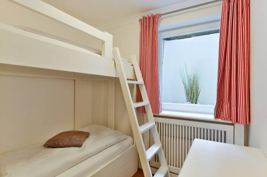 Moderne Duschbäder ferienhaus bergentenhof 4 in ken 1 7 gäste