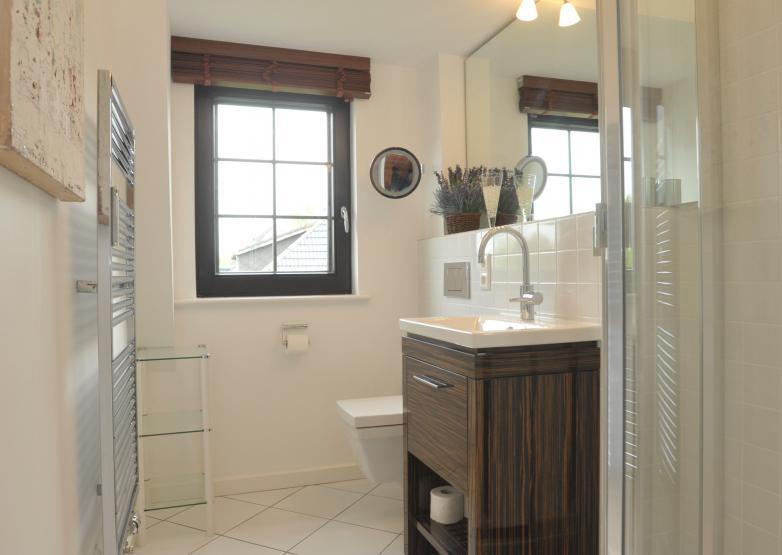 sylt ferienwohnung mieten bernstein suite archsum my sylt. Black Bedroom Furniture Sets. Home Design Ideas